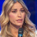"""Italia Sì, Elena Santarelli fa un annuncio toccante: """"Vi auguro di…"""""""