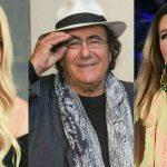 """Al Bano e Loredana Lecciso, retroscena su Romina Power: """"Umiliata da lui!"""""""