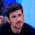 """Alessandro Graziani dopo Uomini e Donne: """"Faccio fatica a capirmi"""""""