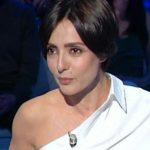 """Ambra Angiolini, vip svela retroscena: """"Si è sposata in gran segreto"""""""
