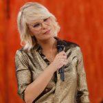 Maria De Filippi: quando tornano in onda Amici e C'è posta per te