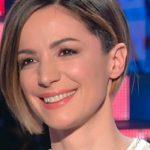 """La Vita in Diretta, Andrea Delogu pronta. Giornalista: """"Grande occasione"""""""