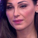 Anna Tatangelo, ultima volta con Gigi D'Alessio? Spunta il gossip