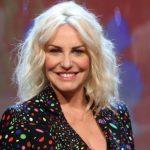 Antonella Clerici condurrà su Rai1 The Voice Senior? L'indiscrezione