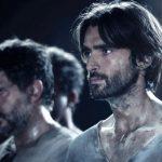 Anticipazioni La Cattedrale del Mare, terza puntata: Arnau rischia la vita