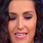 """Caterina Balivo dice addio in lacrime a Vieni da me: """"Mi mancherete tanto"""""""