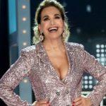 Barbara D'Urso torna in onda: Pomeriggio 5 e gli altri progetti 2020/21