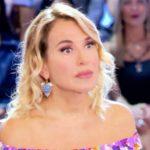 """Barbara d'Urso, rivelazione inaspettata sul suo passato: """"Felicità"""" FOTO"""