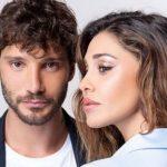 Belen Rodriguez vede Andrea Iannone: è crisi con Stefano De Martino?