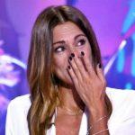 Detto Fatto, Bianca Guaccero fa una clamorosa gaffe fuori onda: VIDEO