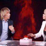 """Carmen Russo ed Enzo Paolo Turchi in crisi: """"Sono preoccupata!"""""""
