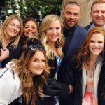 """Grey's Anatomy, attore rivela: """"Ho fatto 20 provini per entrare nel cast"""""""