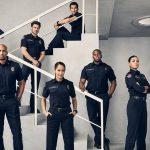 Station 19 seconda stagione, Canale5 cancella la serie: svelato il perché
