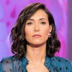 """Caterina Balivo lascia Vieni da me, Alessi: """"Molti punti interrogativi"""""""