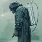 Chernobyl, La7 annuncia la data del debutto: trama e anticipazioni