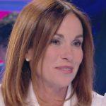 """Cristina Parodi sostituita da Adriana Volpe: """"Una cosa molto faticosa"""""""