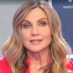 """La vita in diretta, Lorella Cuccarini annuncia: """"Rivoluzioniamo l'inizio"""""""