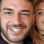 Uomini e Donne, Claudia Dionigi fa una confessione su Lorenzo Riccardi