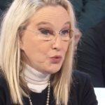 Eleonora Giorgi: età, rapporto con l'ex marito Massimo Ciavarro, figlio Paolo