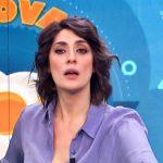 """La prova del cuoco, Elisa Isoardi annuncia: """"La trasmissione si riduce"""""""