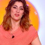 """La prova del cuoco, Elisa Isoardi saluta Eleonora Daniele: """"Fatti sentire"""""""