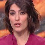 La Prova del Cuoco chiude: Elisa Isoardi si sposta alla domenica?