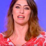"""Elisa Isoardi, La prova del cuoco si allunga. Bisti-Poletti: """"Finiamo prima"""""""