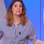 """Elisa Isoardi, rivelazione su La prova del cuoco: """"Andremo avanti"""""""