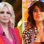 """Elisa Isoardi sulla rivalità con Antonella Clerici: """"Così leggo…"""""""