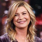 Grey's Anatomy, Ellen Pompeo fa un gesto inaspettato: cos'è successo