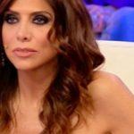"""Uomini e Donne, opinionista Barbara d'Urso si candida: """"Mi piacerebbe"""""""