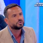 """Uomini e Donne, Enzo Capo confessa: """"Sono scappato dal programma"""""""