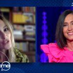 Francesca Fialdini non sostituirà Caterina Balivo: cosa farà a settembre