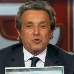 """Flavio Insinna si scusa con alcuni spettatori de L'Eredità: """"Recuperiamo"""""""