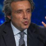 """L'Eredità, Flavio Insinna sul campione: """"Da stasera è nei nostri cuori"""""""