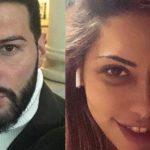 Temptation Island, Flavio Zerella e Nunzia Sansone: parla l'ex di lei