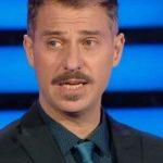 """Gabriele Corsi, nuovo programma Rai1: """"Non volevamo Beautiful"""""""
