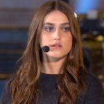 """Sanremo 2021, la paura di Gaia: """"Non mi rendo conto di ciò che faccio"""""""