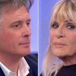 """Uomini e Donne, Gemma Galgani sbotta contro Giorgio Manetti: """"È mediocre"""""""