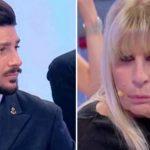 UeD Gossip: Nicola Vivarelli dimentica Gemma con un'altra? La segnalazione