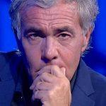 """Massimo Giletti malore, cosa ha avuto? Fanclub: """"Puntata non facile"""""""
