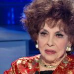 """Gina Lollobrigida, inviata de La vita in Diretta: """"Ci siamo preoccupati"""""""