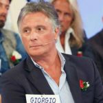"""Trono Over, Giorgio Manetti smentisce Gemma Galgani: """"Non sono io che…"""""""