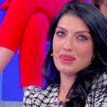"""Uomini e Donne Gossip, nota influencer su Giovanna Abate: """"È complice"""""""