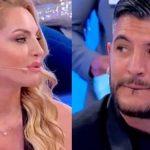 Trono Over gossip: Veronica Ursida fa chiarezza su Giovanni Longobardi