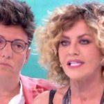 """Imma Battaglia confessa: """"Candidatura? Eva Grimaldi era spaventata"""""""