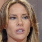 """Linea Verde, Ingrid Muccitelli si sfoga: """"Sono troppo permalosa"""""""