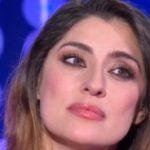 "Vieni da me, Elisa Isoardi confessa a Caterina Balivo: ""Ci piangevo"""