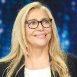 Domenica In, record d'ascolti: Mara Venier supera il 20% di share