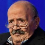 """L'allieva, Maurizio Costanzo spiega: """"Attori costretti ad uscire di scena"""""""